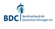 logo-bdc