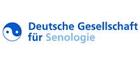 logo-deutsche-senologie