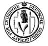 logo-dgch