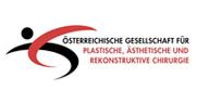 oesterreichische-plastischechirurgie